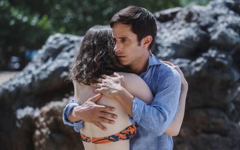 @UniversalPicturesVenezuela presenta VIEJOS, un thriller de M. Night Shyamalan