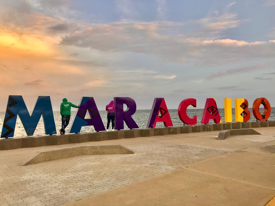 Yummy llega a Maracaibo para ofrecer su servicio de delivery