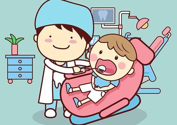 Odontólogos apuestan al marketing digital