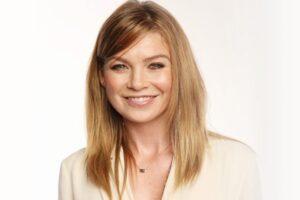 Ellen Pompeo dice 'no deseo' seguir actuando después de que concluya 'Grey's Anatomy'