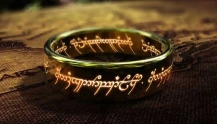 Amazon lanzará la serie de televisión 'El señor de los anillos' en septiembre de 2022