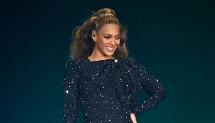Beyoncé anuncia planes para lanzar nueva música »curativa»para el renacimiento