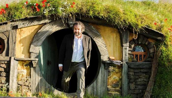 Nueva Zelanda decepcionada por el traslado de la filmación de El señor de los anillos al Reino Unido