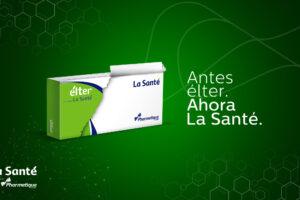 La Santé: una marca aliada de la salud del venezolano