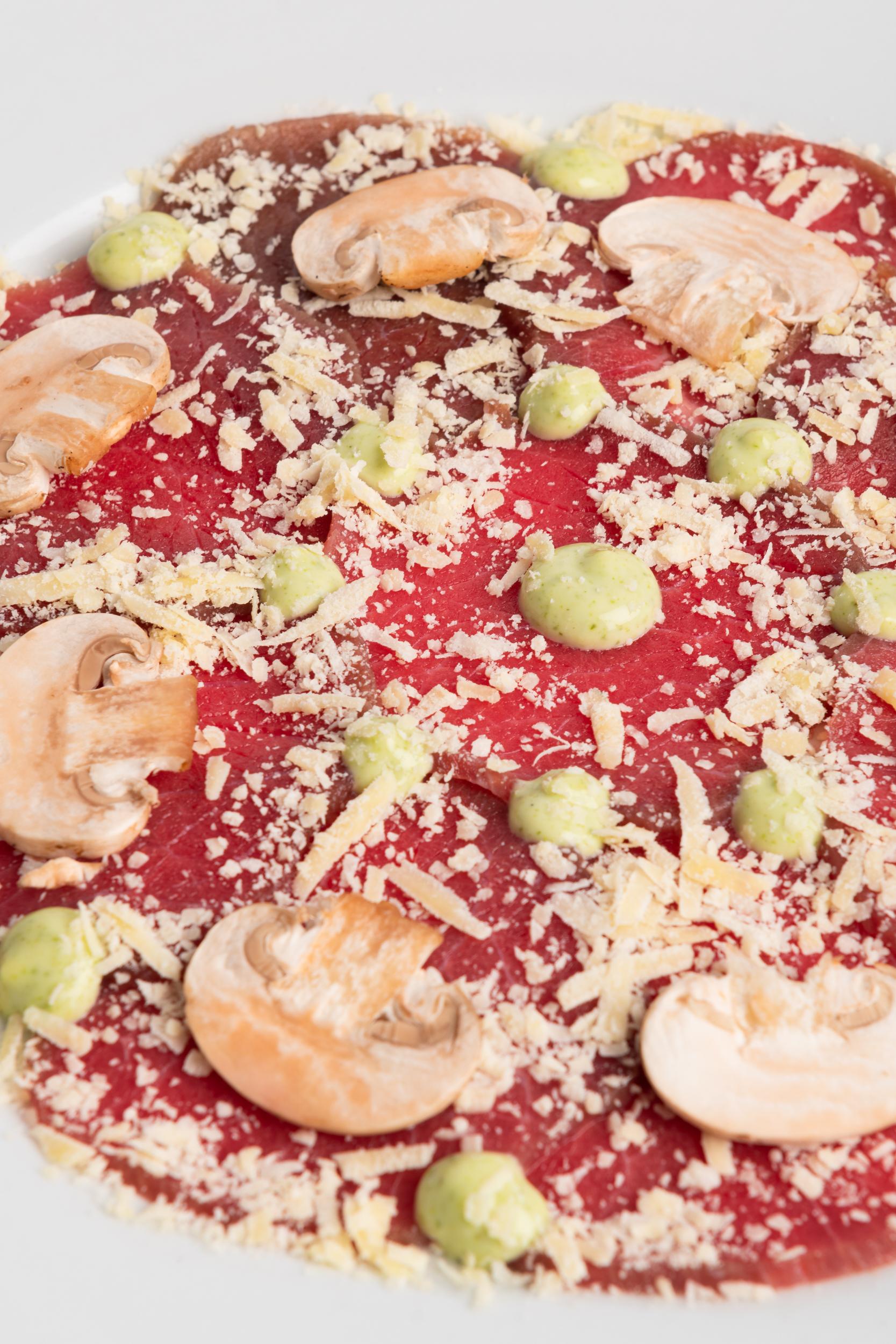 Soho American Gourmet celebra 10 años llenos de sabor, innovación y calidad