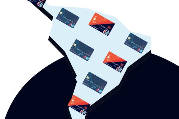 NIBank: 13 años de atención personalizada y seguridad financiera