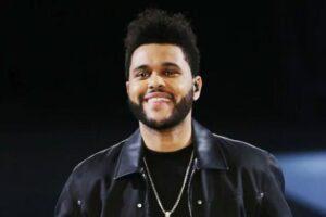 The Weeknd aborda las «líneas difusas» entre un «artista y un hombre»
