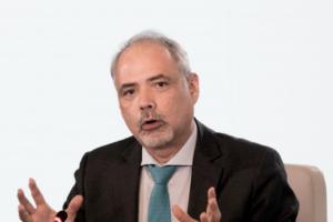 """Presidente de la Junta Ejecutiva WFP, durante la Pre-Cumbre de Sistemas Alimentarios:""""Los Estados que sufren por la crisis Covid esperan respuestas contundentes de apoyo»"""