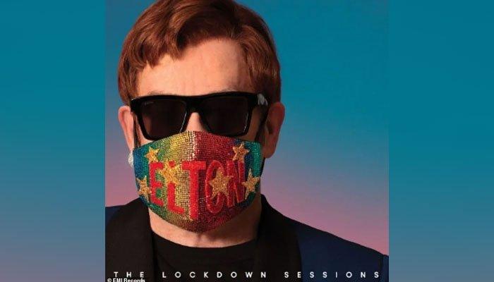Sir Elton John anuncia planes para un nuevo álbum junto a Nicki Minaj, Lil Nas X, Dua Lipa
