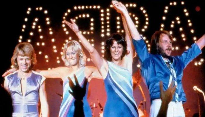 El supergrupo sueco ABBA se reúne para su primer nuevo álbum después de 40 años