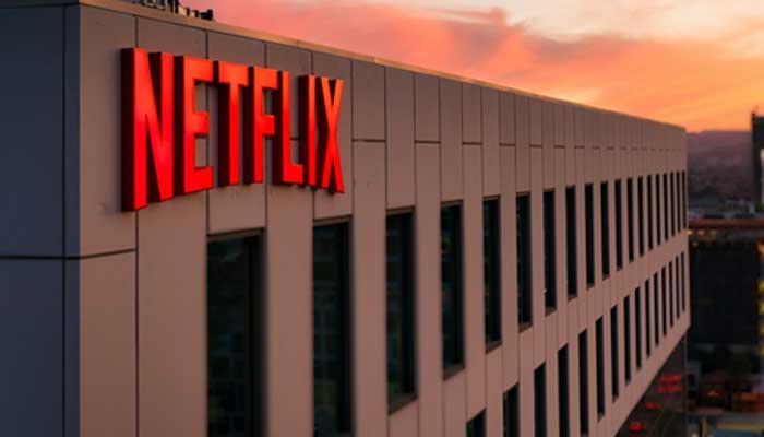 Netflix adquiere el primer estudio de videojuegos