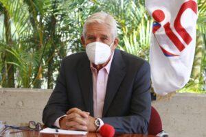 Fundación Telefónica Movistar y el INCES firman convenio