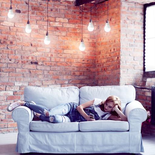 BTECH LED, transforma y personaliza tus espacios con calidad y elegancia