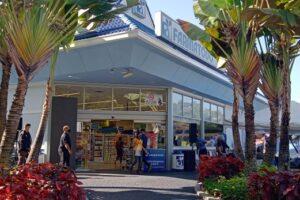 Farmatodo potencia la experiencia de visita y compra de sus clientes con la renovación de sus farmacias