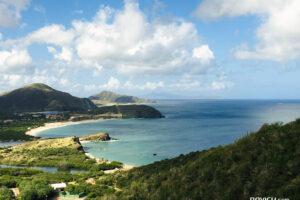 Navicu.com celebra aniversario con las mejores experiencias en turismo