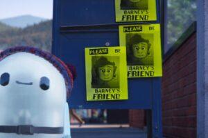 Seis motivos para correr al cines a ver RON DA ERROR