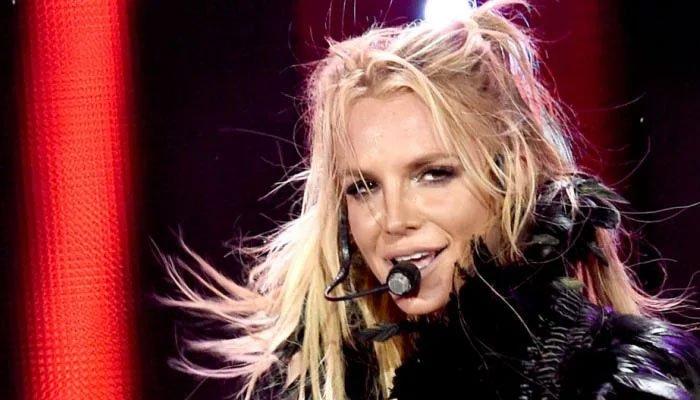 Britney Spears escribirá un libro de ficción inspirado en su vida