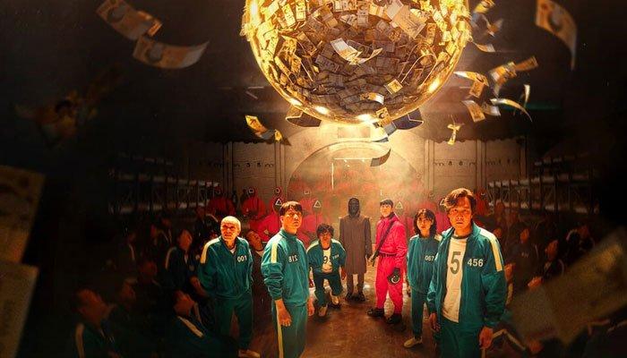 El director de 'Squid Game' revela si una segunda temporada del programa está en las cartas