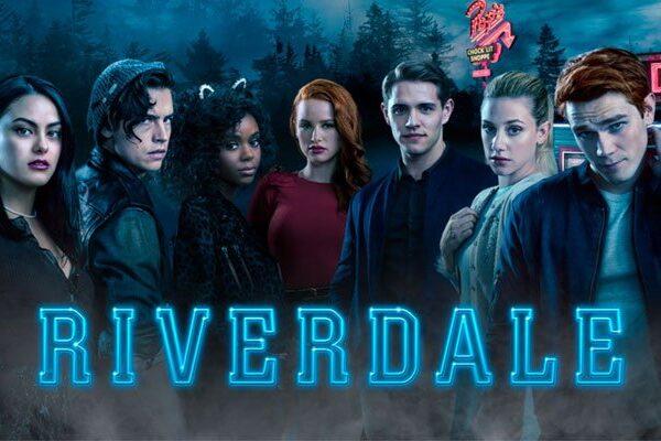 El tráiler de la temporada 6 de 'Riverdale' revela la llegada de Sabrina Spellman