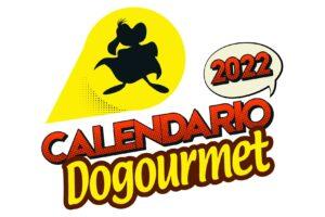 Llega el calendario Dogourmet 2022 para celebrar a los Súper peluditos