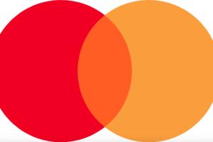 Mastercard lanza el Laboratorio Global de Innovación en Sostenibilidad
