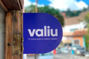 Lanzamiento de Valiu 2.0 incluirá Programa de Garantía hasta $250.000