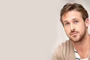 Ryan Gosling en «negociaciones finales» para el papel de Ken junto a Margot Robbie en «Barbie»