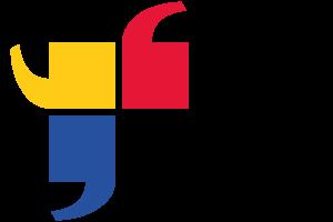Talleres del festival de artes escénicas franco venezolano