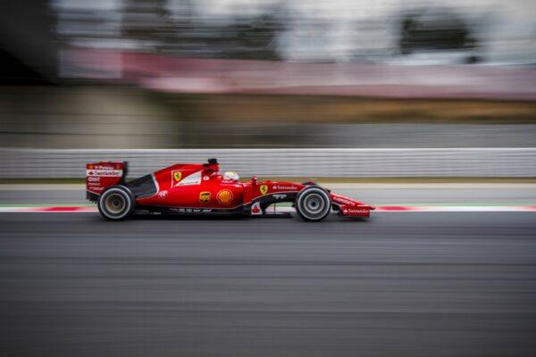 Qatar celebrará su primer Gran Premio de Fórmula Uno